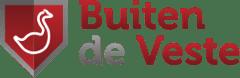Logo Buiten de Veste